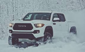 2017 Toyota Tacoma TRD Pro | Trucks We Love | Pinterest | Toyota ... 2012 Toyota Tacoma Review Ratings Specs Prices And Photos The Used Lifted 2017 Trd Sport 4x4 Truck For Sale 40366 New 2019 Wallpaper Hd Desktop Car Prices List 2018 Canada On 26570r17 Tires Youtube For Sale 1996 Toyota Tacoma Lx 4wd Stk 110093a Wwwlcfordcom Reviews Price Car Tundra Pickup Trucks Get Great On Affordable 4 Pinterest Trucks 2015 Overview Cargurus Autotraderca