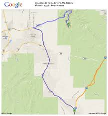 Driving Directions — Camp Quest Arizona How To Get Directions And Use Apple Maps With Carplay Imore Smarttruckroute Ii Android User Guide Amazon Is Building An Uber For Trucking App Business Insider Directions Angel Fire Why Ups Drivers Dont Turn Left You Probably Shouldnt Either Pennsylvania Route 309 Wikipedia Nyc Dot Trucks Commercial Vehicles Driving Camp Quest Arizona Know Before You Go 2017 Formula 1 United States Grand Prix Cota Blog Interior Driving Route Planner 4k Pictures Full Hq Navman Mytruck Iii Gps Navigation Australia