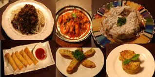 morocan cuisine health benefits of moroccan cuisine and healthy