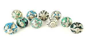 Sea Life Cabinet Knobs by Cabinet Hardware Amazon Com Hardware