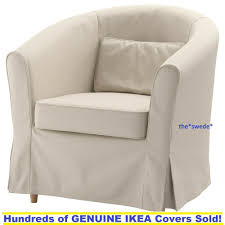 Ikea EKTORP TULLSTA Chair Armchair Cover Slipcover LOFALLET BEIGE ... Henriksdal Chair Cover Long Ramna Light Grey Ikea The 7 Best Slipcovers Of 2019 Hong Kong Shop For Fniture Lighting Home Accsories More Amazoncom Easy Fit Ektorp Tullsta Cover Replacement Is Beautifully Ding Covers Ikea Lioncrowcabins Barrel Slipcover There Was Only A Bit Matching 5 Companies That Make It To Upgrade Your Sofa Remodelista Room Chairs Fresh Perfect Pair Coastal Chic How The Heck I Mtain White With Four Kids A Review Slipcovered Elegant Henriksdal With Long Nice Armchair Decor Ideas