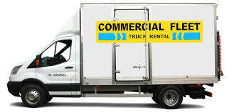 Fleet Rentals | Commercial Vehicle Hire | Commercial Fleet Truck ... Car Reviews U Haul 10 Foot Box Truck Rental Youtube Moving Calimesa Atlas Storage Centersself Homemade Rv Converted From Rentals Trucks Just Four Wheels And Van Hiring A 2 Tonne In Auckland Cheap From Jb Look Inside Truck Strikes Utility Pole Car Building In Appbased Vehicle Rental Company Colorado Goes Tional With Ryder Box Front Of Highrise Apartment 4 Chipper Southern Ca Redbird 75 Ton Howarth Brothers Oldham Manchester