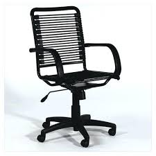 White Desk Chair Ikea by Desk Chairs Office Chairs Ikea Chair Covers Staples Desk Without