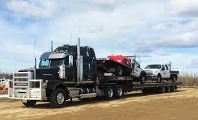 Boyd Trucking Team Penske Racing Brings Back Onic Blue Hilton Two Leading Open Deck Transportation Companies Merge With Daseke Wilson Trucking Skin For Volvo Truck Vnl 670 American Truck Ianboyd Protrucker Magazine Canadas Equipment Guide June 2017 Issue By Nz Driver Issuu May 27 Hibbing Mnfargo Nd A Mix From The 2016 Aths National Show Salem Or Pt 5 Hornady Merges Business Wire Ja Phillips Llc Kennedyville Md Rays Photos Peterbilt 362 After Tank Polishing 031716 At Foppiano Vineyards More Pay Increases Bonus Offerings Carriers Trucker Ripoff Report Company Complaint Review Salem Oregon