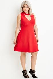 20 plus size party dresses for nye beyond brit co