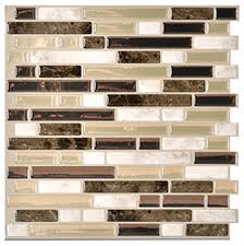 luca 3d gel wall tiles 12 x10 traditional wall and floor