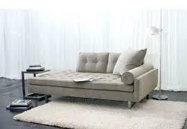 canapé avec meridienne ikea lit meridienne les plus beaux modales de macridienne convertible