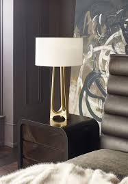 best 25 bedside table lamps ideas on pinterest bedroom lamps