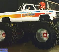 Monster Truck Photo Album Stomper Rough Rider 4x4 Dukes Of Hazzard General Lee And Police Vintage Schaper Cstruction Dump Truck Vehicle Youtube Amazoncom Rally Remote Controlled Toys Games Monster Truck Photo Album Tyco Us1 Electric Trucking Blazer Pickup 3962 Tonka Climbovers Ripsaw Summit For Kids Mighty Trail Pin By Chris Owens On 4x4s Pinterest Dodge Chevy Trucks Nice 80s Honcho Toy