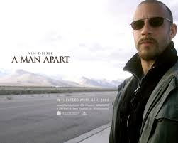 A Man Apart Writing Peter Forbes A Man Apart 2003 Full Movie Part 1 Video Dailymotion Images Reverse Search Vin Diesel Larenz Tate Man Apart Stock Photo Royalty Trailer Reviews And More Tv Guide F Gary Grays Furious Tdencies On Notebook Mubi Youtube Jacqueline Obradors Avaxhome Actress Claudia Jordan World Pmiere Hollywood 2004 Folder Icon Pack By Ahmternbrs60 Deviantart Actor Vin Diesel 98267705