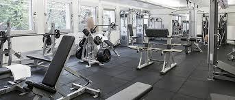 salle de sport one chs elysées 8 cmg sports club