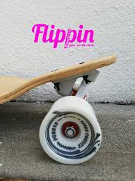 The Flippin Board Co Sparrow Is A Fast Downhill Machine Not For The ... Area Zebbie Drop Through Gravityhouse Gold Coast The Process Longboard Complete Evo Aljek At 95 36 Bamboo Suzie Slide Emporium Down Trucks Truck Choices Skateboard Transformation On Vimeo 180mm Black Axis Buy Dusters California Holiday 2016 D5 Catalog By Dwindle Distribution Atom 41 Deck Maxtrack Amazoncom Super Cruiser Mini 27 Red And Maple Best Longboards For Beginners Boardlife