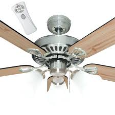 harbor ceiling fan remote not working ceiling fans with lights and remote harbor ceiling fan