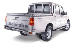Mahindra Pick Up | Pick Up Truck - Mahindra Auto World Mahindra Jeeto The Best City Mini Trucks In India Finally Get Epa Cerfication Sales To Commence Biswajit Svm Chaser Prawaas 2017 Mumbai Ltd Imperio Provincial Automobile Debuts Furio Inrmediate Commercial Vehicle Truck Range Bus Launch In Sri Lanka Youtube Maxx Wikipedia Business Demerge Into Mm To Operate As 2018 Double Cab Pik Up 44 Mhawk S10 Motor Solutions