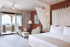 neue design blackout beschichtung feuerfeste vorhänge schlafzimmer hotel fenster vorhang buy hotel fenster vorhang hotel vorhänge hotel blackout