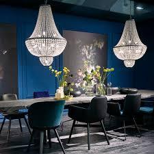 premiumhersteller im fürs esszimmer im designmöbelhaus