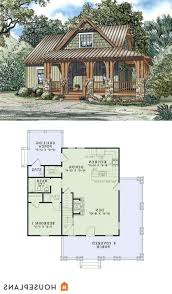 Download Small House Plans Elderly | Adhome Fniture Picturesque House Design Exterior And Interior Ideas Kitchen Elderly Couples Internal Courtyard Home Senior 2 Fresh In Contemporary 07 Skills Sample Iii A Thoughtful For An Widower And His Visiting Family Layout Hog Raising Farm Youtube Small Scale Pig Housing Plans Pdf Bathroom Amazing Cversions For Nice Gradisteanu Lavinia Project Nursing Home Elderly Ipirations What Else Michelle Part 11 Friendly Designs Modern Tips To