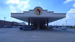BUC-EE'S MEGA GAS STATION, BAYTOWN, TEXAS, U.S.A. - YouTube 29th Annual Bayshore Fine Rides Show Town Square On Texas Ave Thousands In Baytown Must Be Evacuated By Dark Photos Tx Usa Mapionet New 2018 Ford F150 For Sale Jfa55535 Jkd03241 Stone And Site Prep Sand Clay 2017 Hfa19087 Bucees Home Facebook Jkc49474 Wikiwand Gas Pump Islands At The Worlds Largest Convience Store