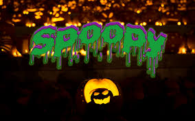 When And How Did Halloween by The Origins Of U201cspoopy U201d The Internet U0027s Favourite Halloween Word