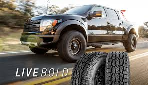 ProComp A/T Sport All Terrain LT285/70R17 Tire PCT42857017 Heavy Truck Tires Slc 8016270688 Commercial Mobile Tire Bigtex Offroad Kingwood Tx And Auto Repair Shop Amazoncom Spare Carrier For Pick Up Trucksfree Shipping Car Jeep Wrangler Goodyear And Rubber Company Tread Pickup Custom Wheels Rapid City Tyrrell With Is It Possible That Chevy Finally Gets With Their 2019 Lifted Dually Trucks In Lewisville 2007 Dodge Ram 1500 Size 2010 Sizes For Flordelamarfilm Rvnet Open Roads Forum Whose Running Michelin Defender Ltx Ms 11r245 Brand Aeolus Goodmmaxietriaelilong Hennessey Unveils 2017 Velociraptor 66 Medium Duty Work West Coast Center Provides Premium Auto Services