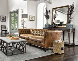 99 Inspiration Furniture Hours Living Room Stash Home