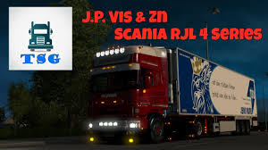 Live Stream - J.P. Vis Scania 4 Series - With Jens Bode Trailer ... Combo American Truck Simulator Mods Ats Download Free Nz Trucking The Brand That Many Built Lvo Nh12 Globetrotter Jptrans F 2 Pstruckphotos Flickr Mysite Hayes Trucksblast From Past Truckersreportcom Walmarts Of Future Bi Jp Llc Ponce De Leon Fl 32455 8506351804 Jobs Ldboards I90 In Montana Pt 10 For Ligation Purposes Who Is Company Silfies And Donmoyer Over 80 Years Of Bulk Tank Truck
