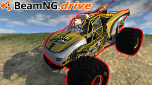 BeamNG.drive - 1500HP ROCKET MONSTER TRUCK - YouTube Youtube Monster Truck Toys Trucks Accsories And Modification Beamngdrive 1500hp Rocket Monster Truck Youtube Scary Stunts Hanslodge Grave Digger Mayhem Little Red Car Rhymes We Are The Monster Trucks Police Coloring Pages With Page Learning Vehicles Truck Videos Kids Youtube 28 Images For Gigantic Predator Game Kids 2 Level 3 Android Gameplay Https Haunted House Hhmt Cartoons For