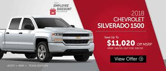 Premier Chevrolet Buick GMC In Livingston, TX | Serving Huntsville ...
