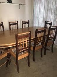 Dining Room Furniture For Sale In Pretoria City