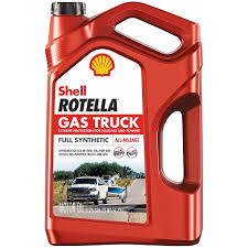 Synthetic Motor Oil | Gas Truck Synthetic Engine Oil | Shell ROTELLA® Meenan Oil Project Warmth Truck United Way Of Long Island Harga Power Super Metal Cstruction Mainan Mobil Truk Dan Fuel Delivery Trucks For Sale Tank Services Inc Facing Shipping Constraints Canada Moving Oil One Truckload At A Change Messageusing The Change Indicator In 2019 Ram Ford Recalls Certain 2018 F150 F650 F750 Trucks Potential 2016 123500 Message Youtube Ash And Sacramento Food Roaming Hunger 2017 Freightliner Fuel Truck Sale By Oilmens Tanks Bus Motor Modern High Performance Motor Harold Marcus Ltd Crude Division Gasoline Tanker Trailer On Highway Very Fast Driving