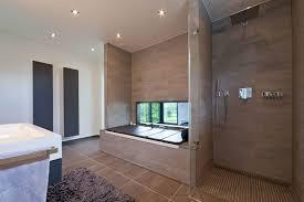 badewanne als liege beck blüm beck architekten moderne