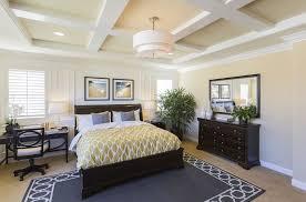 chambre des metiers maur chambre de metier 94 luxe rénov travaux de décoration et de
