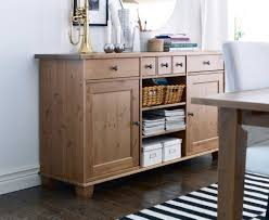 Ikea Dining Room Buffet by Sideboards Outstanding Ikea Stornas Buffet Ikea Stornas Buffet