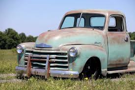 Great 1949 Chevrolet Other Pickups 3100 1949 Chevy 3100 Truck. Rat ... 26 27 28 29 30 Chevy Truck Parts Rat Rod 1500 Pclick 1939 Chevy Pickup Truck Hot Street Rat Rod Cool Lookin Trucks No Vat Classic 57 1951 Arizona Ratrod 3100 1965 C10 Photo 1 Banks Shop Ptoshoot Cowgirls Last Stand Great Chevrolet 1952 Chevy Truck Rat Rod Hot Barn Find Project 1953 Pick Up Import Approved Chevrolet Designs 1934 My Pinterest Rods