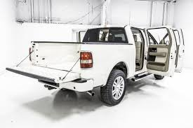 2018 Lincoln Mark Lt Pickup Truck For Sale - Ausi SUV Truck 4WD 2018 Lincoln Pickup And Delivery Broll Youtube Mark Lt Reviews Research New Used Models Motor Trend For Sale 2006 Lincoln Mark 78k Miles Stk 20562b Wwwlcford Posh Pickup 1977 V 2015 Navigator First Look Truck Price Modifications Pictures Moibibiki Amazoncom 42008 Ford F150 62007 2017 Mkx Company Luxury Crossovers Chevrolet Silverado 1500 Pricing For Sale Edmunds Price Ausi Suv 4wd Lincoln Mark Lt Led Backup Reverse Lights 62008