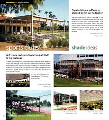 Page42.jpg Shade Tree Awnings Patio Shades Awning Company Chrissmith Pergola Covers Rain Backyard Structures Roof Designs Aesthetic Design Build Ideas Cloth For Bpm Select The Premier Building Product Search Engine Canvas Choosing A Retractable Canopy Track Single Multi Cable Or Roll Add Fishing Touch To Canopies And Pergolas By Haas Page42jpg 23 Best Images On Pinterest Diy Awning Balcony Creative Equinox Louvered System Shadetree Sails Get Outdoor Living Solutions