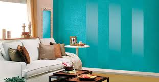 Most Popular Living Room Paint Colors by Living Room Amazing Modern Asian Living Room Paint Color Ideas