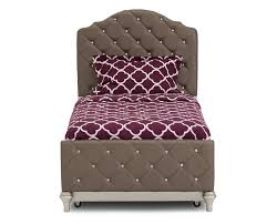 Furniture Row Sofa Mart Hours by Kids Furniture Furniture For Kids Rooms Furniture Row
