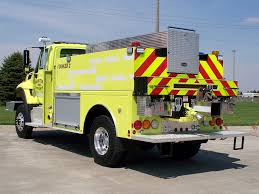 Lime Green Tanker Fire, Enterprise Truck Sales | Trucks Accessories ... Learn More About Enterprise Certified Used Cars Rentacar Truck Rental Columbia Sc Moving Cargo Rental Truck Handles Heavy Load With Ease Stock Video 15ft Box Wiring Diagrams Baier Competitors Revenue And Employees Owler Company F250 Now Serving Vehicle Sales Rent A Car Imgenes De Richmond Virginia Fresno Haulers For Sale New Carrier Trucks Trailers Arrow Ca Astonishing Club Website Danielle Keegan