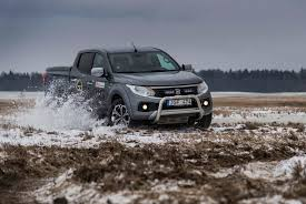 """TopGear"""" į Geriausio Automobilio Paieškas Pasikvietė ūkininkus ... Ford Pickup Top Gear Truck Stock Photos Images Alamy Hennessey Velociraptor Barrettjackson Toyota Pickup Top Gear All New Cars Review Landcruiseradventureclub Co Si Stao Z Ezniszczaln Toyot News Ford Raptor Youtube New Reviews All Auto Cars Episode 6 Review Truck Guide Green Flag 50 Years Of The Jeremy Clarkson Couldnt Kill Motoring Research Mitsubishi L200 Desert Warrior Project Swarm Ralph Philippines Toyota Hilux At38 In Upcoming Forza Expansion Creation Beamng"""