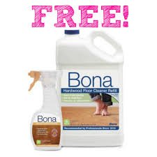 Bona Wood Floor Polish Matte by 100 Bona Wood Floor Polish Matte Bona 32 Oz High Gloss