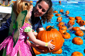 El Paso Pumpkin Patch by 7 Family Friendly Halloween Events North County San Diego Your