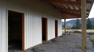 Our Barns - Oregon Pole Barns And Kits Pa Pole Barn Companies The Garage Journal Board House Kits Oregon Plan Step By Diy Woodworking Project Cool Residential Home Cstruction Post Frame Bend Or Canby Dc Builders Barnsshops 5h Cascade Buildings Horse Contractors In Blueprints Barns Indiana 40x60 Old Dairy Barn Restoration Process Pinterest Welcome To Ark Custom Inc Marysville Wa Garages Shops Agricultural Klamath Falls Steel And 18 Best Images On Barns