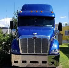100 Rwi Trucking J T Truckline Llc Home Facebook