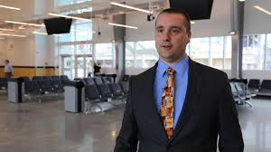100 Andy Rodgers Video New Downtown Greyhound Bus Terminal Opens Next Week