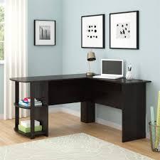 Ameriwood L Shaped Desk With Hutch by Desks Altra Dakota L Shaped Desk Review Corner Desk With Shelves