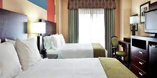Holiday Inn Express & Suites La Place Hotel by IHG