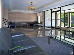 2 Bedroom Apartments In Linden Nj For 950 by Riverview Towers Rentals Fort Lee Nj Apartments Com