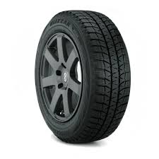 Tires Studded Truck Discount Winter Snow - Insidioustorment