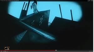 The Cabinet Of Doctor Caligari Online by Research Project Final M Chimerek Uni Blog